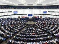 Güney Kıbrıs'tan Avrupa Konseyi'ne uyarı!