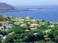 Lefke ve Köyleri Turizm Planlama Stratejisi'nin sunumu yarın