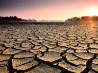 Prof. Dr. Alaeddinoğlu'ndan uyarı: Kuraklık koronavirüsten daha tehlikeli