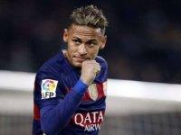 Neymar'a 5 yıl hapis istemi
