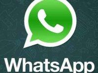 Son dakika: WhatsApp çöktü mü? Açıklama geldi!