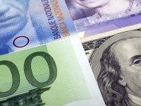 Ekonomistlere göre tek çare faiz artışı