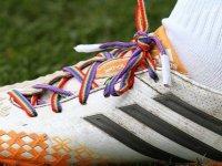 """""""Eşcinsel olduğum için futbolu bırakmak zorunda kaldım"""""""