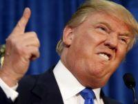 Trump'ın Savunma Bakanı ddayı Mattıs'e kongreden onay