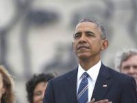 Obama: Her durumda işkenceyi yasakladık