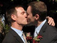LGBTİ bireyler tatil için Kıbrıs'ı tercih ediyor