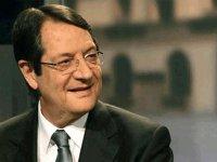 """""""Anastasiadis Kıbrıs Cumhuriyeti'ni yıkmaya çalışıyor"""""""