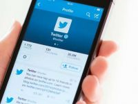 Twitter 'Moments'i mobile taşıdı