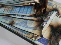 İtalya'daki referandum sonucu euro'yu vurdu