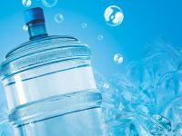Sağlık Bakanlığı tarafından dört su firmasının üretimi durduruldu