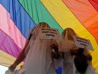 Arjantin'de 'mutluluk hakkı' kararı: Anne, üvey kızıyla evlenebilir