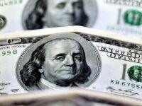 Uzmanlar değerlendirdi: Dolar/TL'de geri çekilme sürer mi?