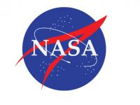 NASA, GIF arşivini herkese açtı!