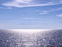 Girne'de denize girmeyin! Sağlık Bakanlığı açıkladı