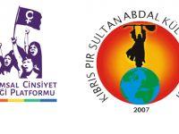 Kıbrıs Pir Sultan Abdal Kültür Derneği, TCEP'den ayrılma kararı aldı