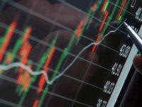 Moody's'ten Türkiye'ye negatif not