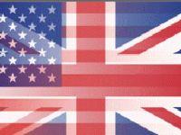 """""""ABD ve İngiltere Rusya'yı istemiyor"""""""