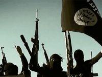 IŞİD nedir?