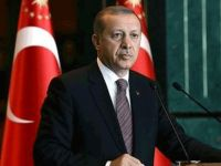 Erdoğan'dan bankalara: Kredi vermeyen karşısında bizi bulur