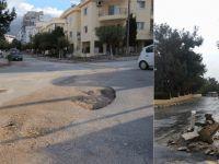 CTP Girne: Belediye yönetimi sorunları çözmekten aciz!