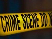 Meksika'da poşetlerin içinde cesetler bulundu
