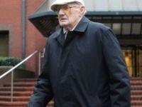 101 yaşındaki İngilize 13 yıl hapis cezası