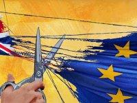 Brexit krizi: Parlamento'da hükümet için güven oylaması yapılacak