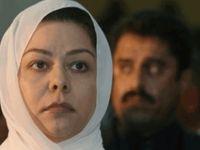 Saddam Hüseyin'in kızı konuştu: Babam hayatta olsaydı, IŞİD olmazdı!