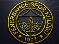 Devre arasında Fenerbahçe'ye dünya yıldızı geliyor!