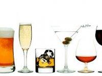 Mağusa'da alkollü içki ruhsatları yenileme için son tarih 28 Şubat