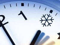 Ankara hükumeti kış saati ile ilgili son sözünü söyledi