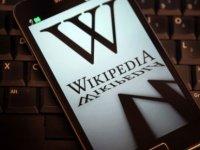 Son dakika: Türkiye'de Wikipedia'ya erişim engeli