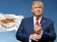 Trump'ın Kıbrıs'ta 2 şirketi varmış