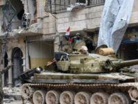 Suriye'de ateşkes: Çatışmalar sona erdi mi?