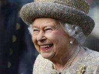 İkinci Elizabeth'i tahttan mı indirecekler?