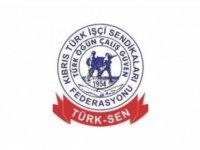 """Türk-Sen üyelerine """"özelleştirme"""" ile """"eşit işe eşit ücret"""" konularında seminer verilecek"""