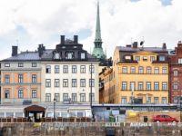 Mesaiyi 6 saate indiren İsveç pişman oldu