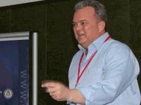 DAÜ YDİHO'da eğitim kurumu kalite standartları denetimi gerçekleştirildi