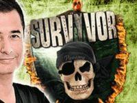 Survivor'a katılan son 2 isim belli oldu!