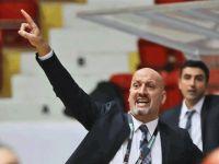 Girne Üniversitesi 12. Haftada Fenerbahçe'yi terletecek