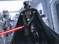 Star Wars müzesi açılıyor