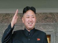 Kuzey Kore'nin barış teklifine ret: Önce nükleerden arının