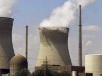 Tayvan nükleer santrallerini kapatıyor