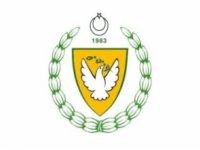 Dışişleri Bakanlığı'ndan flaş karar: Maronitler'e yollanan yardıma gümrük!