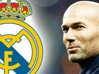 Real Madrid, Barcelona'nın rekorunu kırdı
