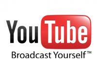 YouTube'dan flaş karar!