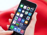 iOS 12.1.1 güncellemesinde kullanıcıları çıldırtan hata