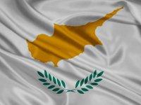 Kıbrıs'ın güneyinde 828 vergi mükellefinin 386 milyon Euro borcu var!