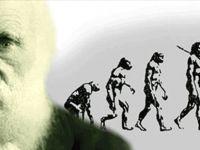 Evrim Teorisi ve Darwin müfredattan çıkartıldı!