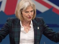 """İngiltere """"ortak pazardan çıkacak"""" iddiası"""